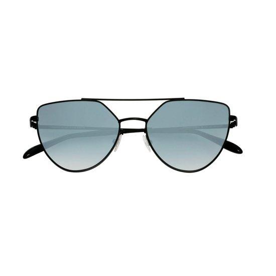 77bbb4d4eea Spektre Sunglasses - Bckspace Eyewear